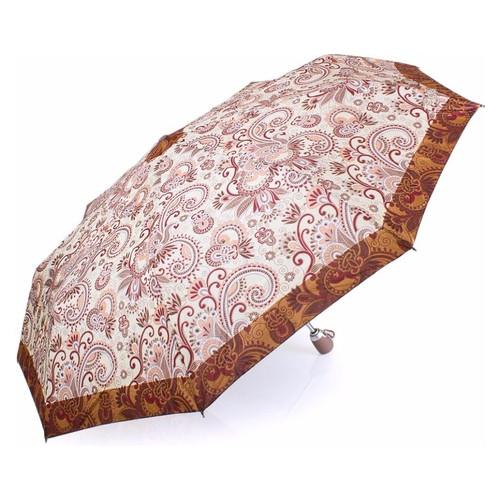 Зонт женский автомат Airton Z3955-2325