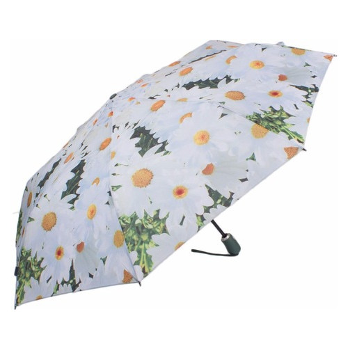Зонт женский автомат Airton Z3916-4241
