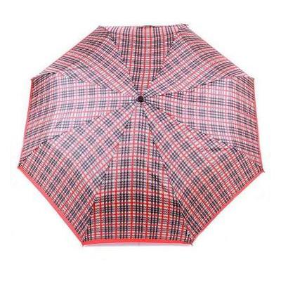 Зонт женский автомат Airton Z3935-4059
