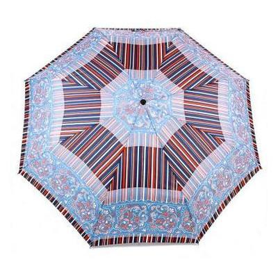 Зонт женский автомат Airton Z3935-4126