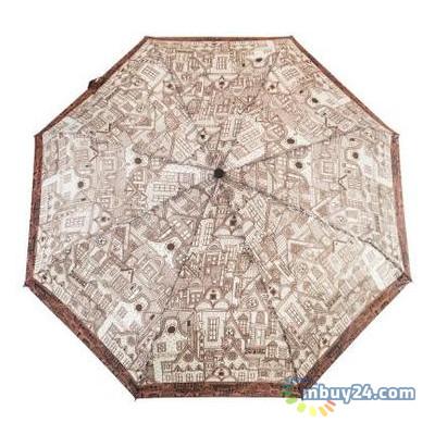 Зонт женский Airton Z3935-4115