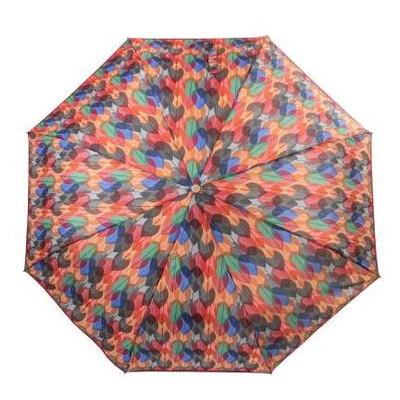 Зонт женский автомат Airton Z3912S-5133