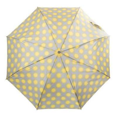 Зонт женский автомат Airton Z3918-3