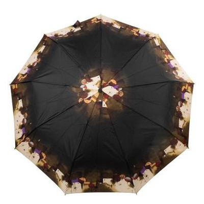 Зонт женский автомат Airton Z3955-7