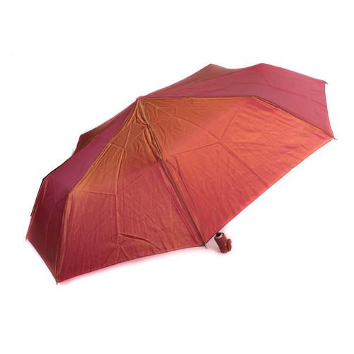 Зонт женский автомат Airton Z3913-3