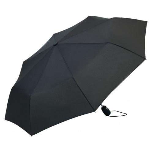 Зонт мужской автомат Fare Fare5460-black