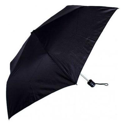 Зонт мужской механический компактный облегченный Fare Fare5053-2