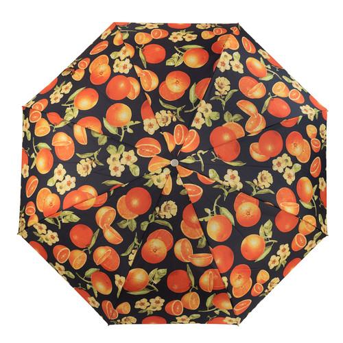 Зонт женский полуавтомат Ferre HDUE-F370