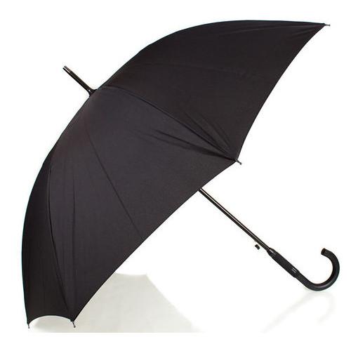 Зонт-трость женский полуавтомат NEX Z61661-8