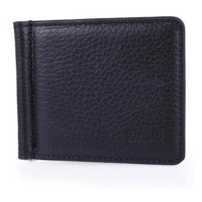 Зажим для купюр мужской Bond SHI554-281