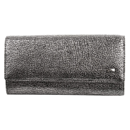 Кошелек женский кожаный Desisan SHI150-669