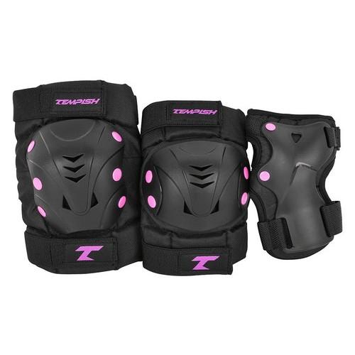 Защита Tempish Taky Pink S (102000070/pink/S)