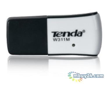 Беспроводный адаптер Tenda W311M