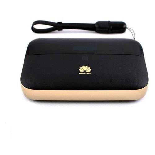 Роутер мобильный Wi-fi 3G/4G Huawei E5885Ls-93a