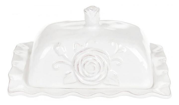 Масленка керамическая Bona Di Аэлита 545-487