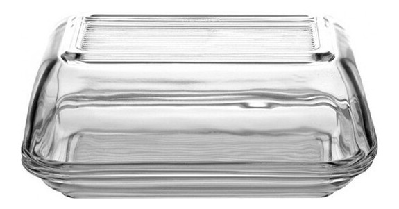 Масленка Luminarc N3913-60118