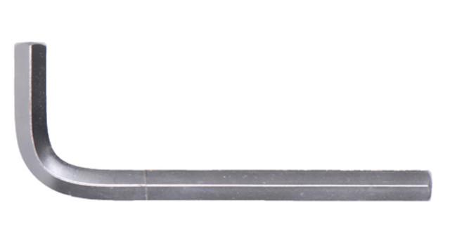 Ключ шестигранный Sigma 13мм CrV (4021131)