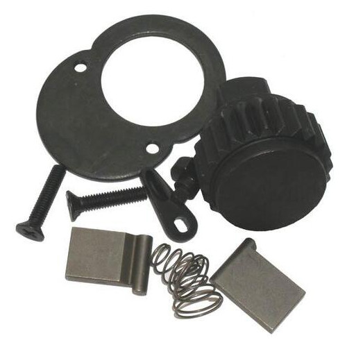 Ремкомплект на трещотки HANS 1/2 (4101-72QSP)
