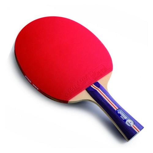 Ракетка для настольного тенниса DHS 1002