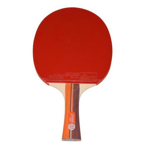 Ракетка для настольного тенниса DHS 2002 2* (DHS 2002)