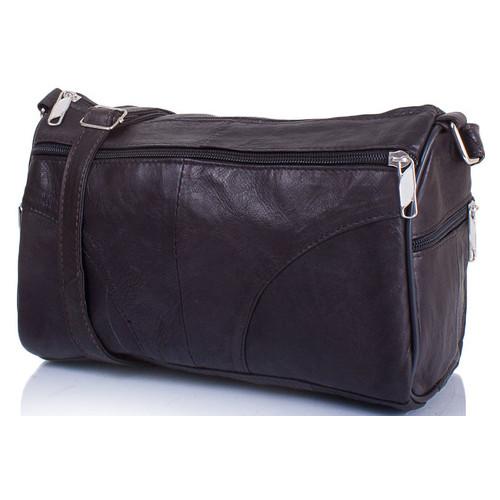 Женская кожаная сумка Tunona SK2401-2