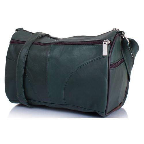 Женская кожаная сумка Tunona SK2401-4