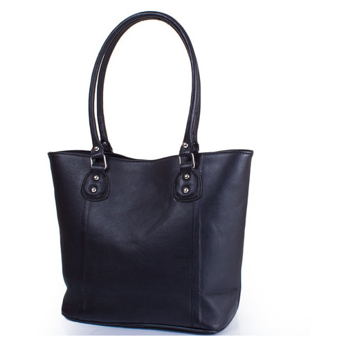 Женская кожаная сумка Tunona SK2405-2