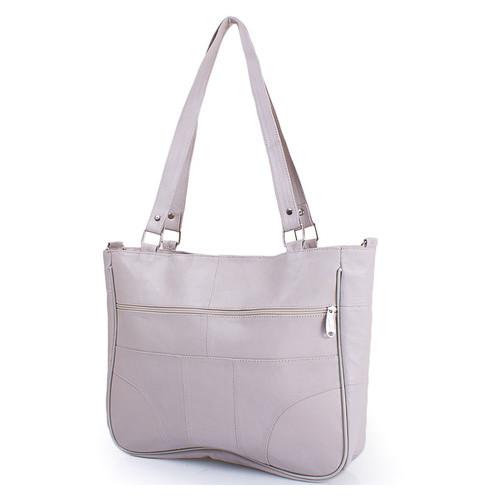Женская кожаная сумка Tunona SK2414-11
