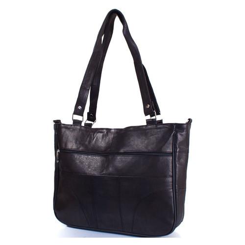 Женская кожаная сумка Tunona SK2414-2