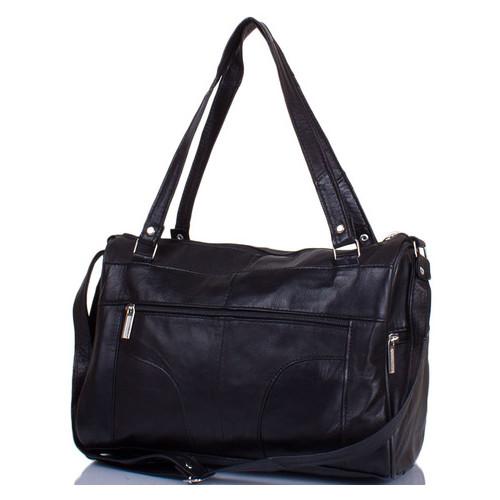 Женская кожаная сумка Tunona SK2420-2