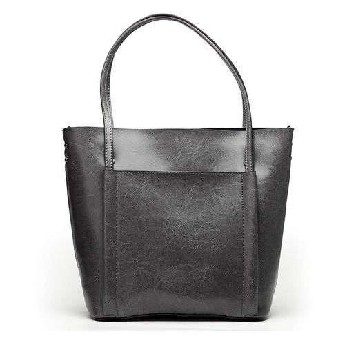 Женская сумка Grays GR-2013G