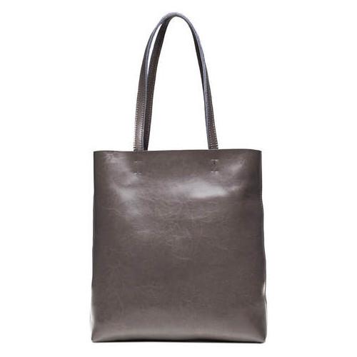 Женская сумка Grays GR-2002G
