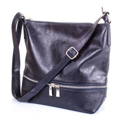 Женская сумка Eterno ETK02-06-6