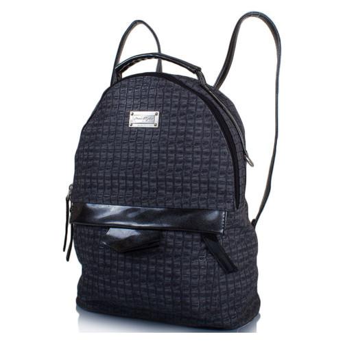 Сумка-рюкзак женская Eterno ETZG17-16-9