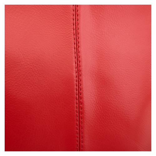 Женская кожаная сумка Eterno 3DET2075-1