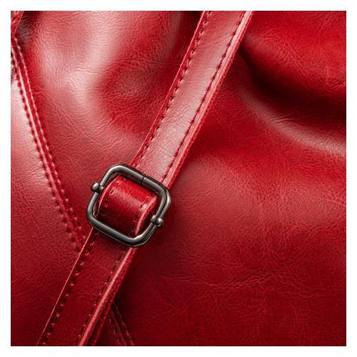 Женская кожаная сумка Eterno 3DETAI2020-1