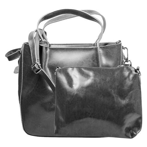 Женская кожаная сумка Eterno 3DETAI2032-9