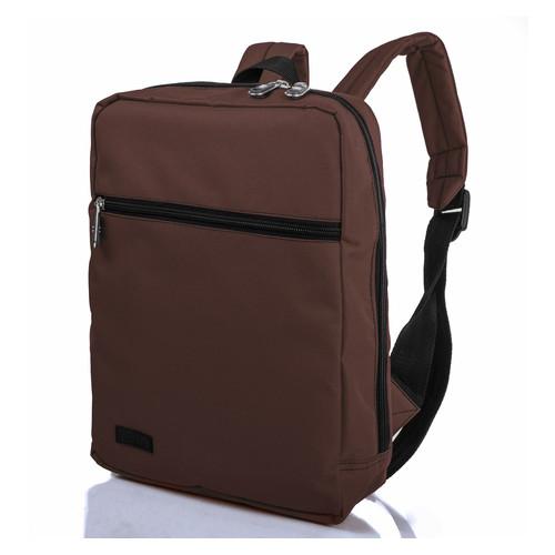 Городской рюкзак DNK Leather DNK-BACKPACK-900-3