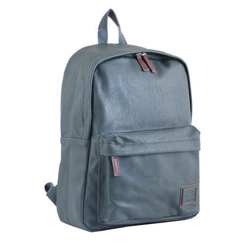 Рюкзак подростковый Yes ST-15 Black (553510)