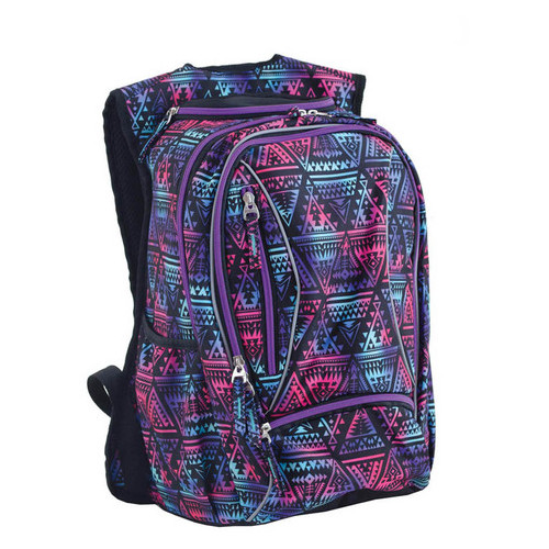 Рюкзак подростковый Yes T-28 Magnet (553158)