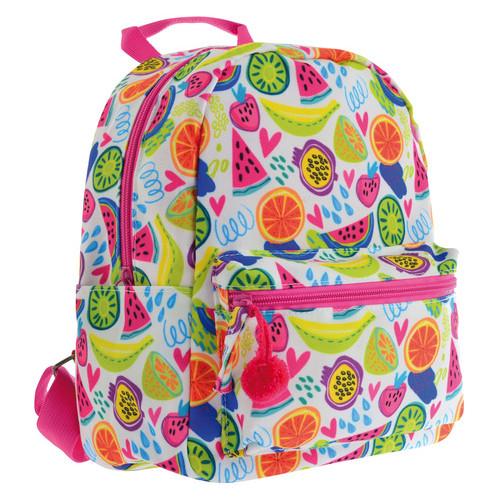 Рюкзак молодежный Yes ST-32 Juicy Fruit (556595)