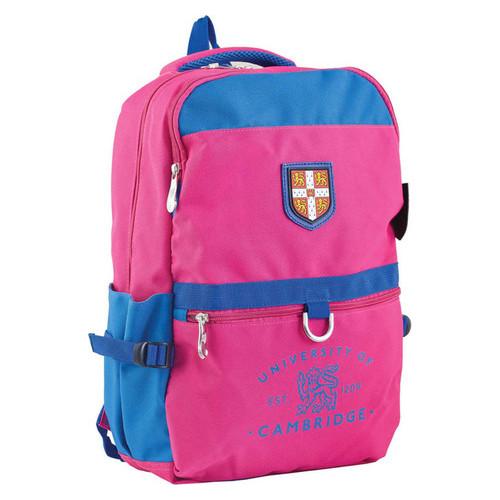 Рюкзак подростковый Cambridge CA 070 Diciaue (554114)