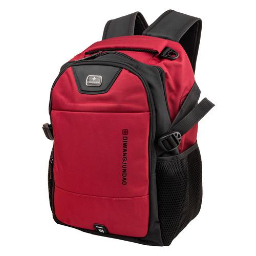 Мужской рюкзак Valiria Fashion 3DETAB-W-8803-1