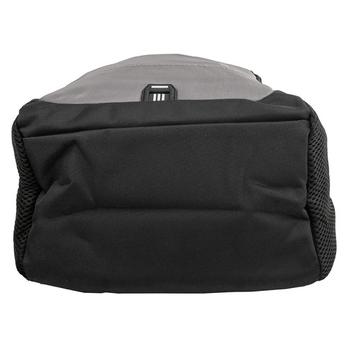 Мужской рюкзак Valiria Fashion 3DETAB-W-8803-9