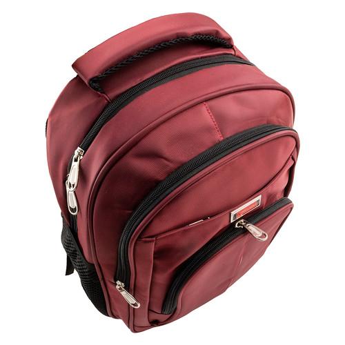Мужской рюкзак Valiria Fashion 3DETAB10-1