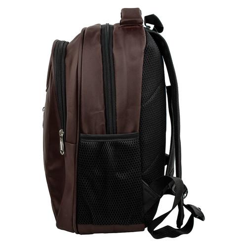 Мужской рюкзак Valiria Fashion 3DETAB11-10