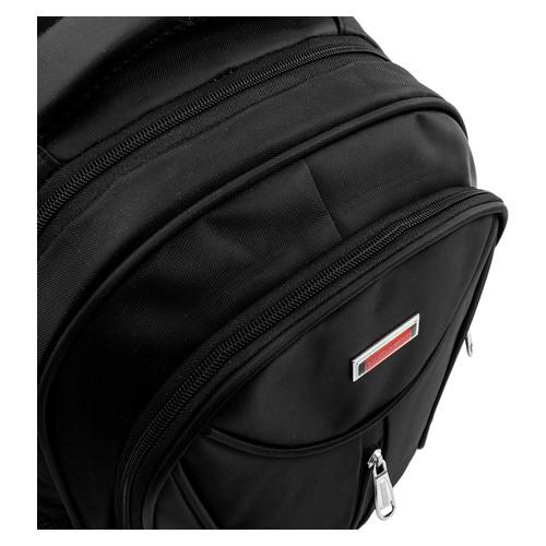 Мужской рюкзак Valiria Fashion 3DETAB11-2