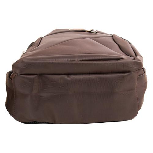 Мужской рюкзак Valiria Fashion 3DETAB3-10
