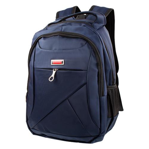 Мужской рюкзак Valiria Fashion 3DETAB3-6