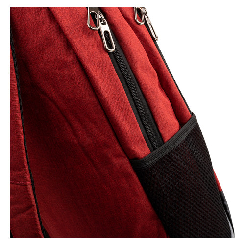 Мужской рюкзак Valiria Fashion 3DETAB582-1